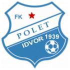 Polet (I)