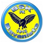BSK Bavanište